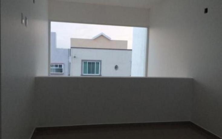 Foto de casa en venta en  , residencial el refugio, querétaro, querétaro, 1631908 No. 11