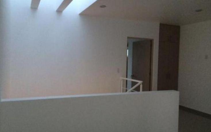 Foto de casa en venta en, residencial el refugio, querétaro, querétaro, 1631908 no 12