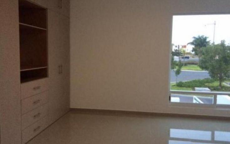 Foto de casa en venta en, residencial el refugio, querétaro, querétaro, 1631908 no 15