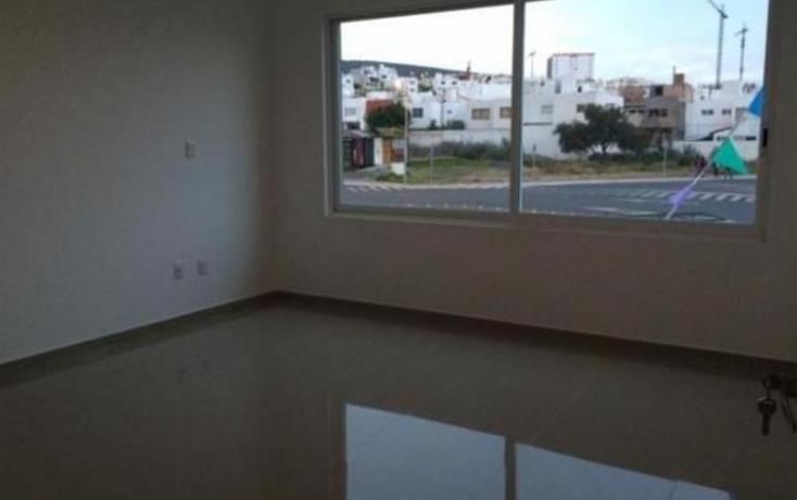 Foto de casa en venta en  , residencial el refugio, querétaro, querétaro, 1631908 No. 16