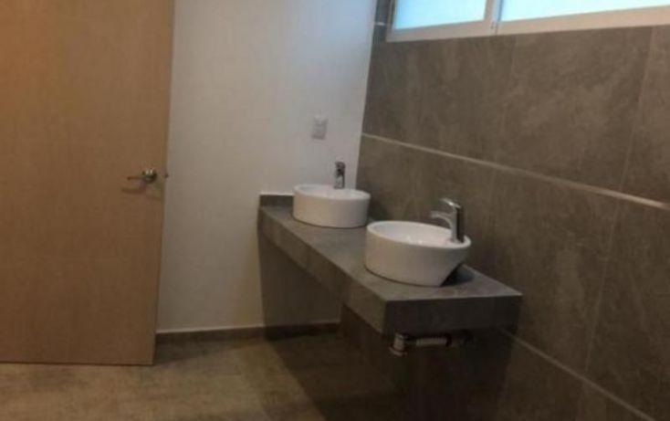 Foto de casa en venta en, residencial el refugio, querétaro, querétaro, 1631908 no 19
