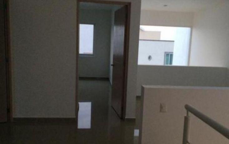 Foto de casa en venta en, residencial el refugio, querétaro, querétaro, 1631908 no 20