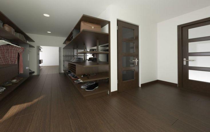 Foto de casa en venta en, residencial el refugio, querétaro, querétaro, 1636590 no 05