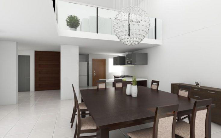 Foto de casa en venta en, residencial el refugio, querétaro, querétaro, 1636602 no 02