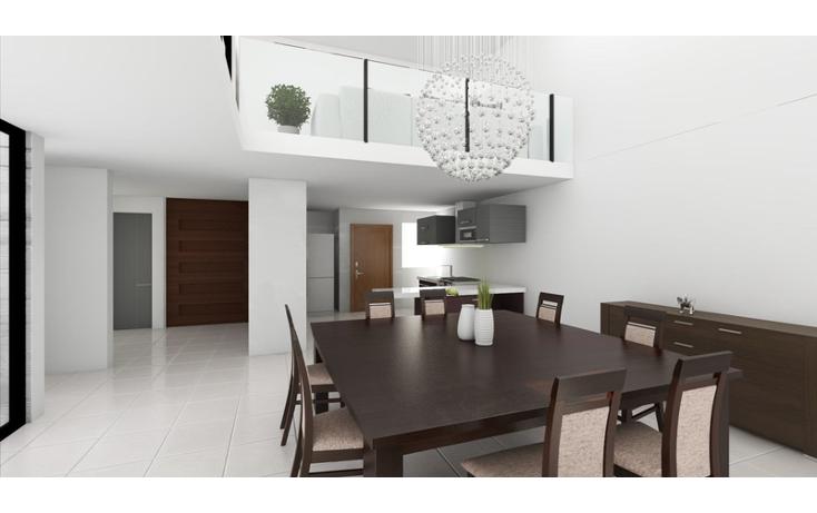 Foto de casa en venta en  , residencial el refugio, quer?taro, quer?taro, 1636602 No. 02