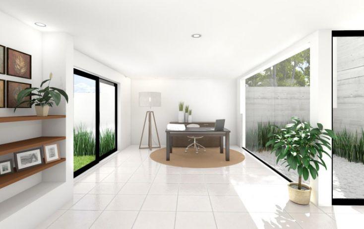 Foto de casa en venta en, residencial el refugio, querétaro, querétaro, 1636602 no 03