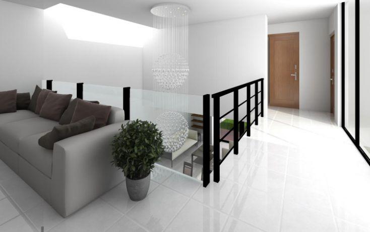 Foto de casa en venta en, residencial el refugio, querétaro, querétaro, 1636602 no 04