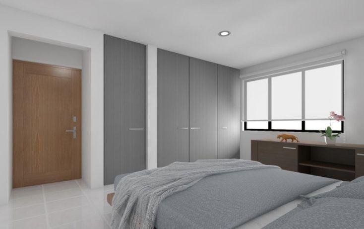 Foto de casa en venta en, residencial el refugio, querétaro, querétaro, 1636602 no 05