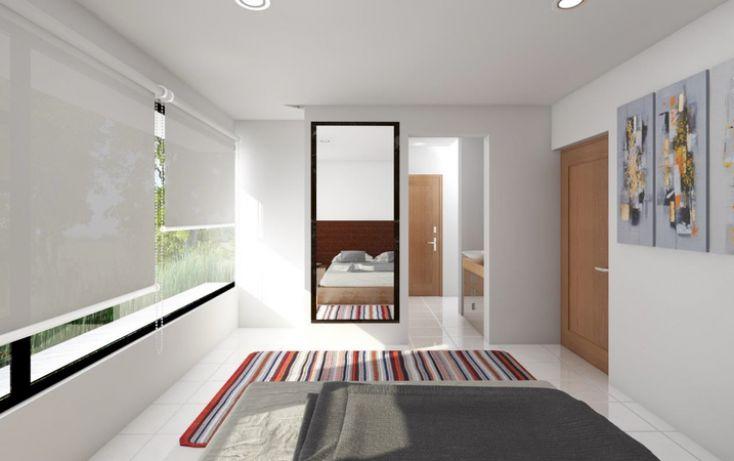 Foto de casa en venta en, residencial el refugio, querétaro, querétaro, 1636602 no 06