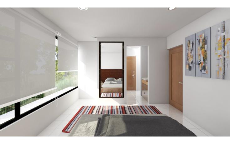 Foto de casa en venta en  , residencial el refugio, quer?taro, quer?taro, 1636602 No. 06