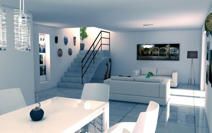 Foto de casa en venta en, residencial el refugio, querétaro, querétaro, 1636602 no 07