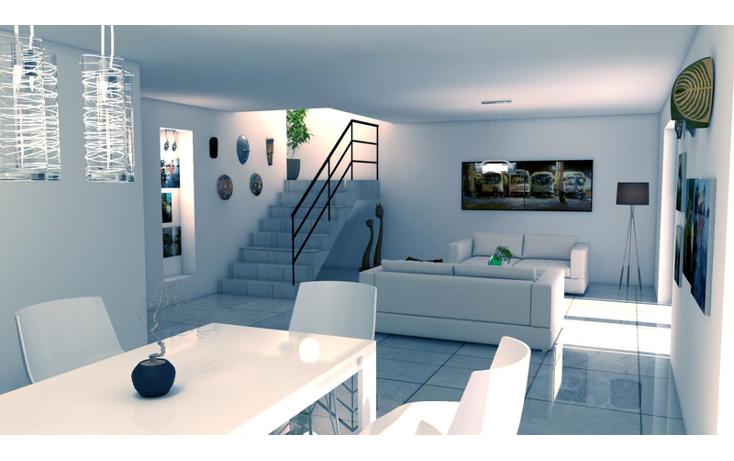 Foto de casa en venta en  , residencial el refugio, quer?taro, quer?taro, 1636602 No. 07
