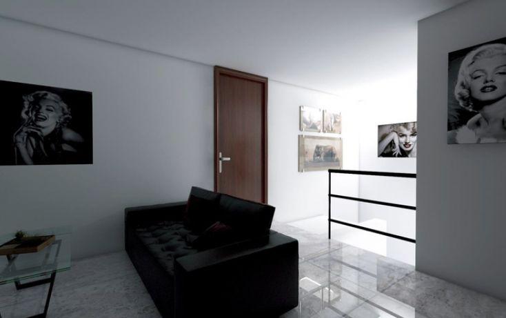 Foto de casa en venta en, residencial el refugio, querétaro, querétaro, 1636602 no 08