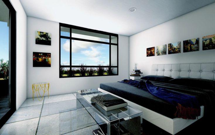 Foto de casa en venta en, residencial el refugio, querétaro, querétaro, 1636602 no 09