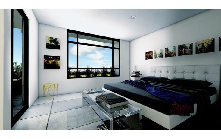 Foto de casa en venta en  , residencial el refugio, quer?taro, quer?taro, 1636602 No. 09