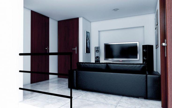 Foto de casa en venta en, residencial el refugio, querétaro, querétaro, 1636602 no 10