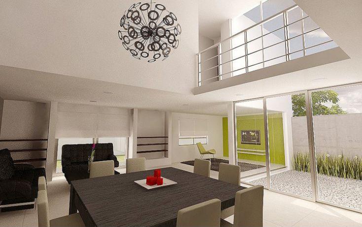 Foto de casa en venta en, residencial el refugio, querétaro, querétaro, 1636608 no 02