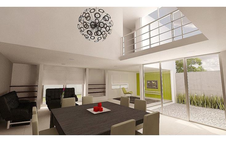 Foto de casa en venta en  , residencial el refugio, quer?taro, quer?taro, 1636608 No. 02