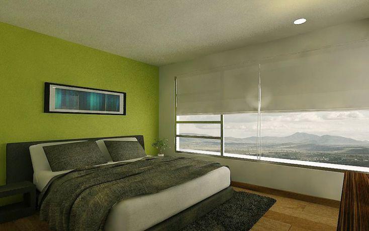 Foto de casa en venta en, residencial el refugio, querétaro, querétaro, 1636608 no 04