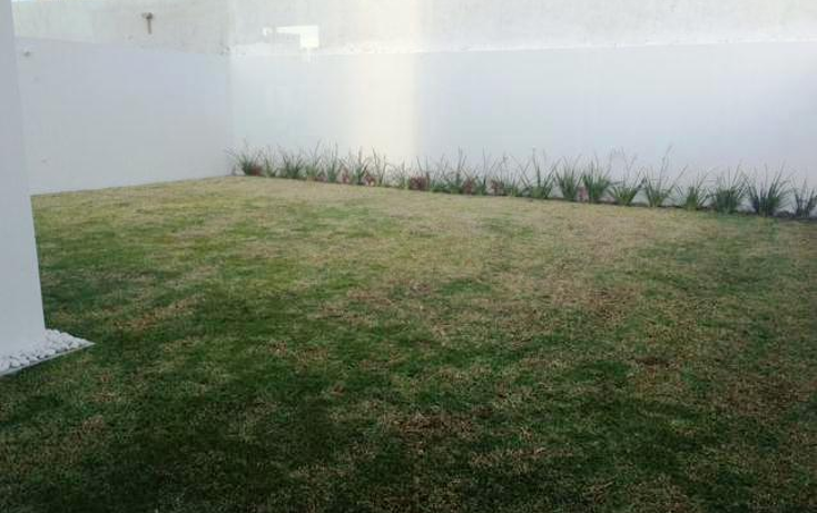 Foto de casa en venta en  , residencial el refugio, querétaro, querétaro, 1639144 No. 09