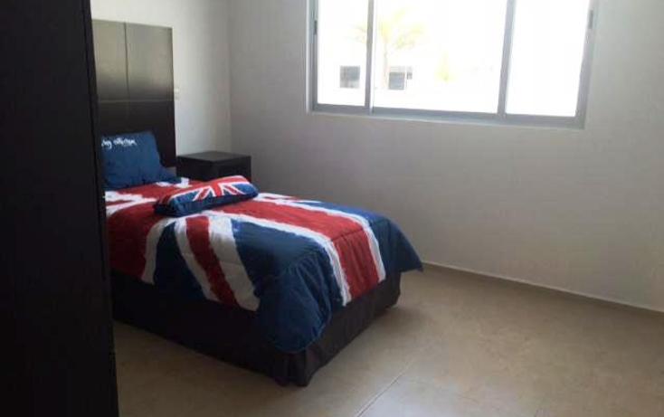 Foto de casa en venta en  , residencial el refugio, querétaro, querétaro, 1639144 No. 14