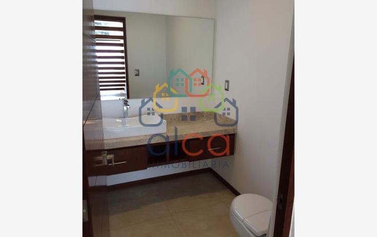 Foto de casa en venta en  , residencial el refugio, quer?taro, quer?taro, 1644142 No. 04