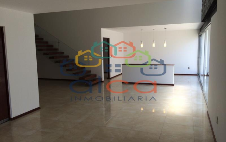 Foto de casa en venta en  , residencial el refugio, quer?taro, quer?taro, 1644142 No. 08