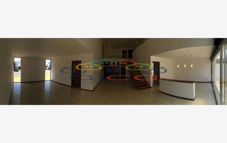 Foto de casa en venta en  , residencial el refugio, quer?taro, quer?taro, 1644142 No. 09