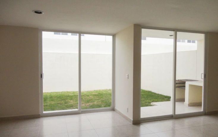 Foto de casa en venta en, residencial el refugio, querétaro, querétaro, 1644199 no 04