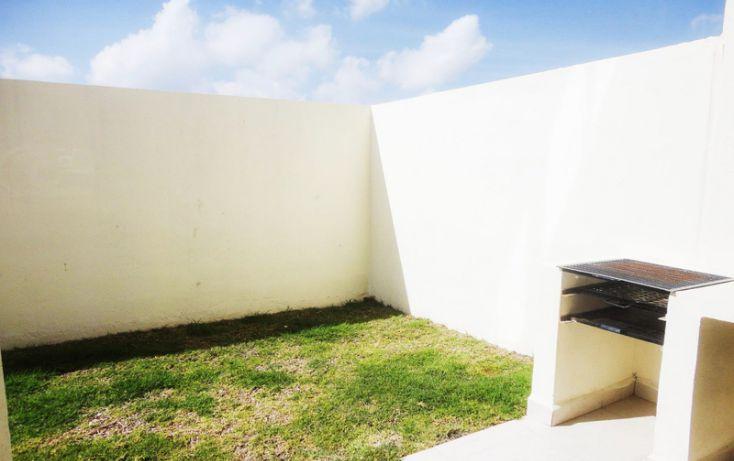 Foto de casa en venta en, residencial el refugio, querétaro, querétaro, 1644199 no 07