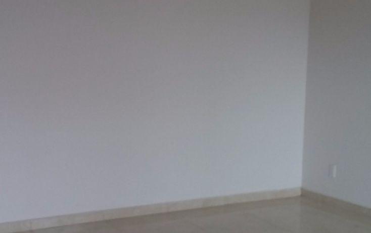 Foto de casa en venta en, residencial el refugio, querétaro, querétaro, 1645498 no 02