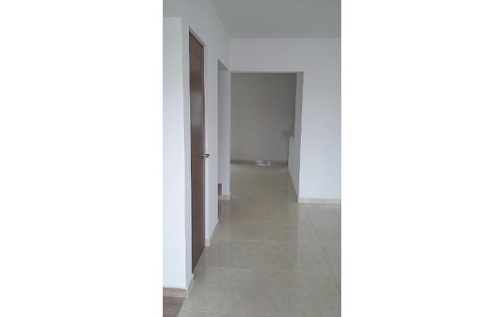 Foto de casa en venta en  , residencial el refugio, quer?taro, quer?taro, 1645498 No. 03
