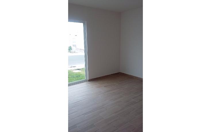 Foto de casa en venta en  , residencial el refugio, quer?taro, quer?taro, 1645498 No. 04