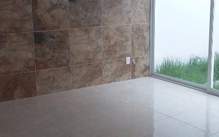 Foto de casa en venta en, residencial el refugio, querétaro, querétaro, 1645498 no 06