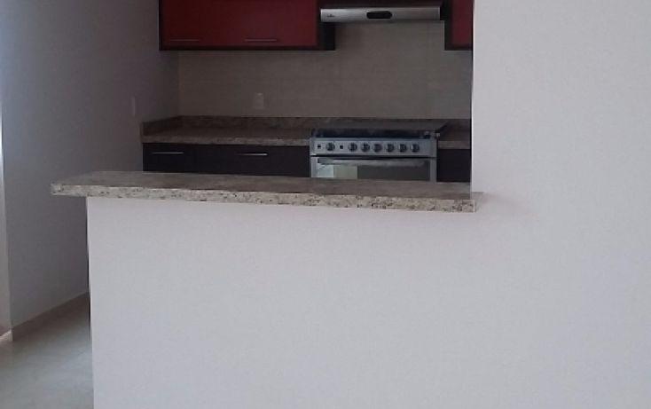 Foto de casa en venta en, residencial el refugio, querétaro, querétaro, 1645498 no 07