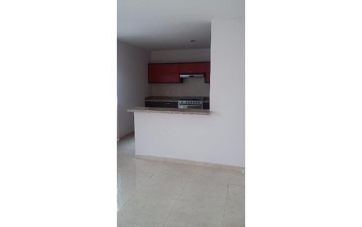 Foto de casa en venta en  , residencial el refugio, quer?taro, quer?taro, 1645498 No. 07