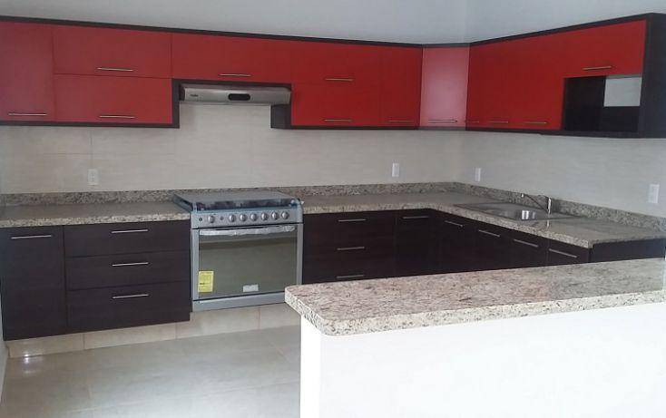 Foto de casa en venta en, residencial el refugio, querétaro, querétaro, 1645498 no 09