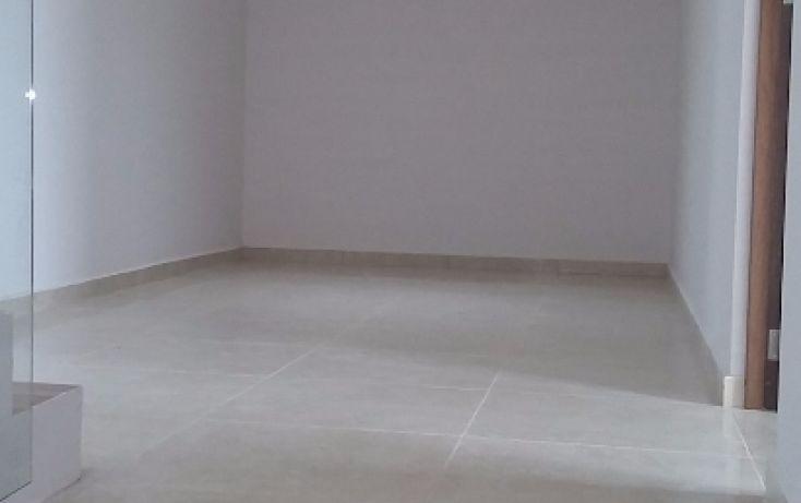 Foto de casa en venta en, residencial el refugio, querétaro, querétaro, 1645498 no 14