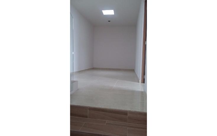 Foto de casa en venta en  , residencial el refugio, quer?taro, quer?taro, 1645498 No. 14
