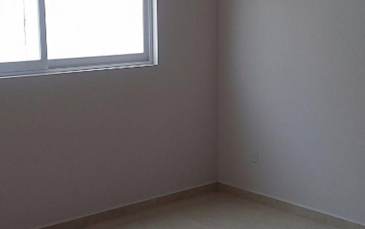 Foto de casa en venta en, residencial el refugio, querétaro, querétaro, 1645498 no 15