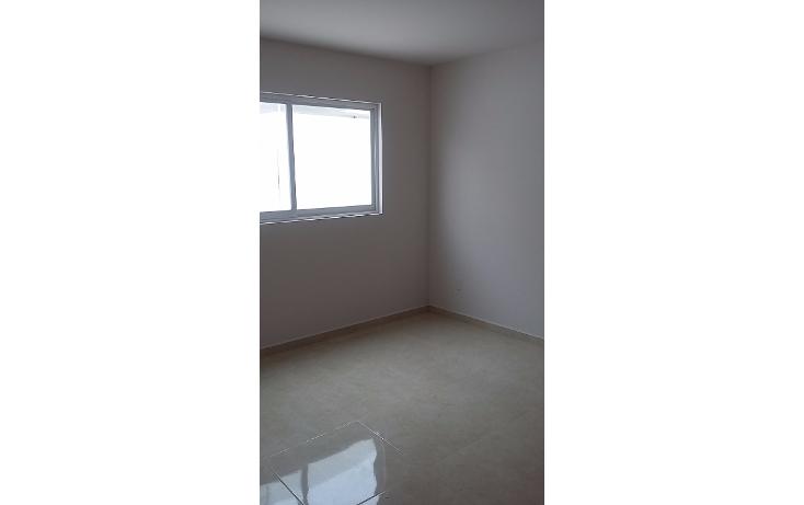 Foto de casa en venta en  , residencial el refugio, quer?taro, quer?taro, 1645498 No. 15
