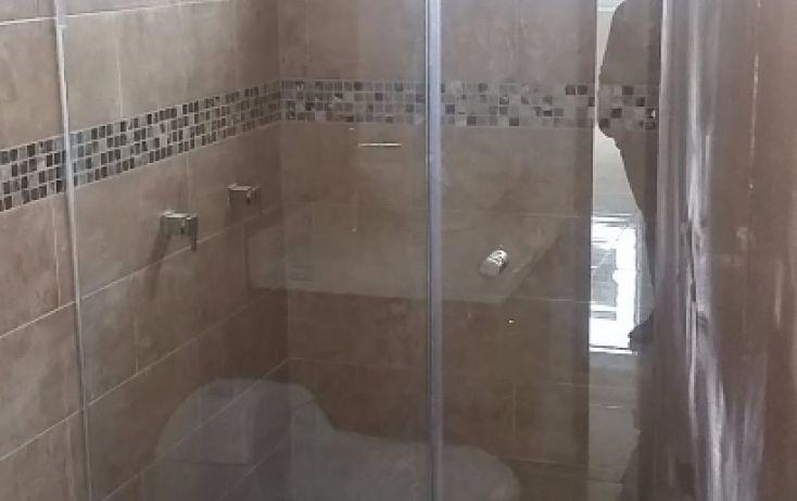 Foto de casa en venta en, residencial el refugio, querétaro, querétaro, 1645498 no 17