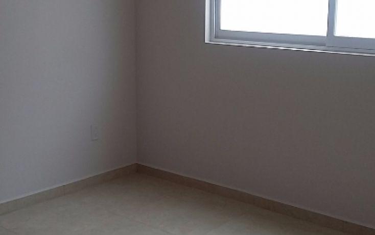 Foto de casa en venta en, residencial el refugio, querétaro, querétaro, 1645498 no 18