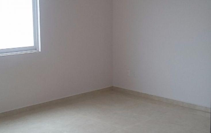 Foto de casa en venta en, residencial el refugio, querétaro, querétaro, 1645498 no 20
