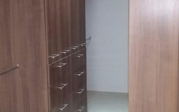 Foto de casa en venta en, residencial el refugio, querétaro, querétaro, 1645498 no 22