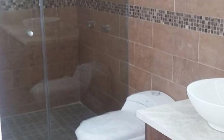 Foto de casa en venta en, residencial el refugio, querétaro, querétaro, 1645498 no 24