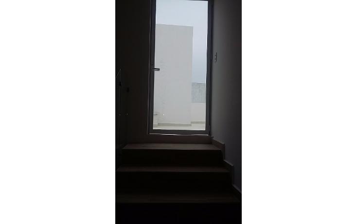 Foto de casa en venta en  , residencial el refugio, quer?taro, quer?taro, 1645498 No. 25