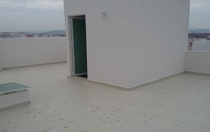 Foto de casa en venta en, residencial el refugio, querétaro, querétaro, 1645498 no 26