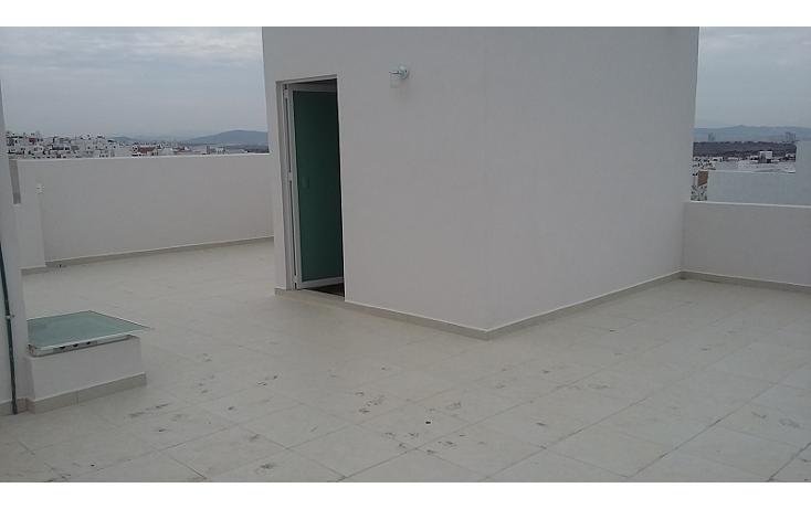 Foto de casa en venta en  , residencial el refugio, quer?taro, quer?taro, 1645498 No. 26