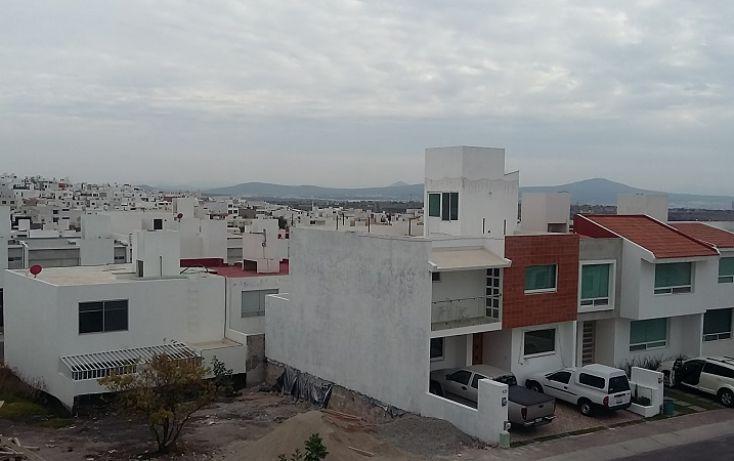 Foto de casa en venta en, residencial el refugio, querétaro, querétaro, 1645498 no 27